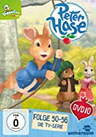 Peter Hase - DVD 10