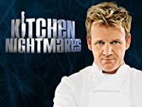this title is currently unavailable - Kitchen Nightmares Season 7