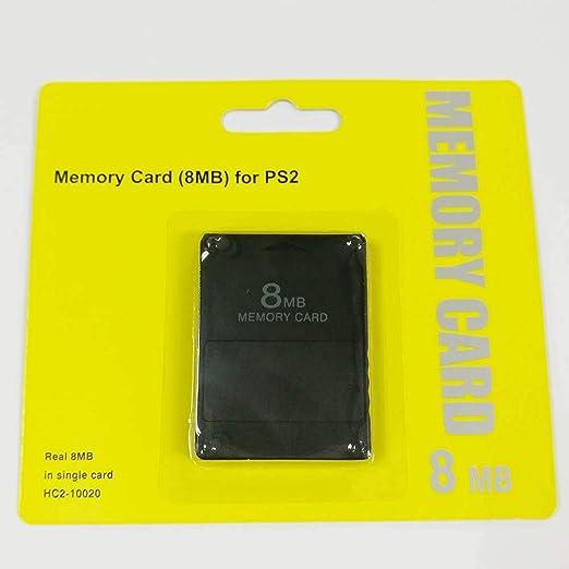 Tarjeta de Memoria Módulo de Juegos Enchufe Datos ...