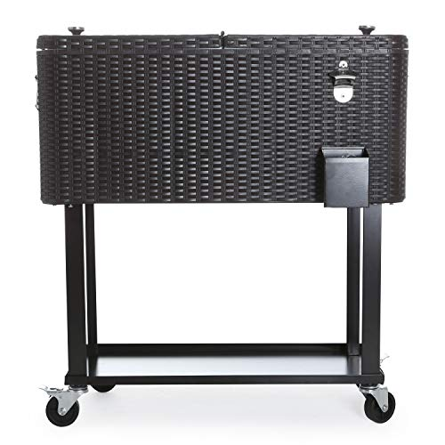 Most Popular Cooling Bins