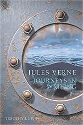 Jules Verne: Journeys in Writing