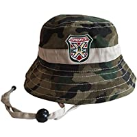 A&R EXCLUSIVE Bushwood Groundskeeper Bucket Hat