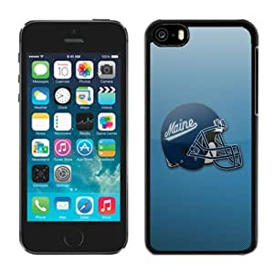 Ncaa Iphone 5c Case Mobile Phone Amazing Protector Skin Covers Accessories