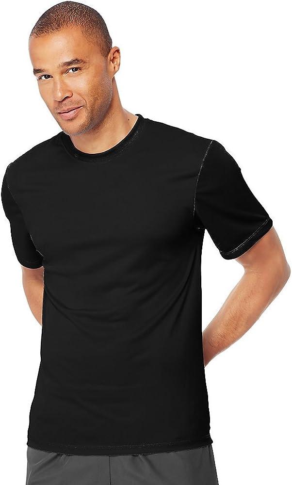 Hanes Cool Dri Tagless Men's T-Shirt
