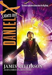 DANIEL X ARMAGEDDON DOWNLOAD