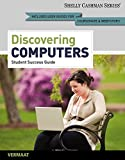 img - for Enhanced Discovering Computers, Complete: Your Interactive Guide to the Digital, 2013 Edition (Book Only) (Shelly Cashman) book / textbook / text book