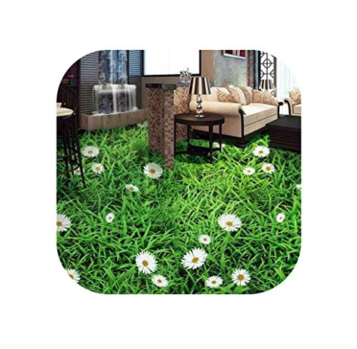 3D Creative Door mat Plant Carpet Printing Hallway Carpets Bedroom Living Room Tea Table Rugs Kitchen Bathroom Antiskid Mats,A,80x200cm