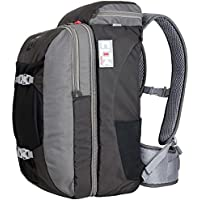 Clik Elite CE800BK Photography Pack Pro Express 2.0 Bag, Black
