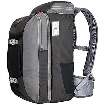 Image of Bags & Cases Clik Elite CE800BK Photography Pack Pro Express 2.0 Bag, Black