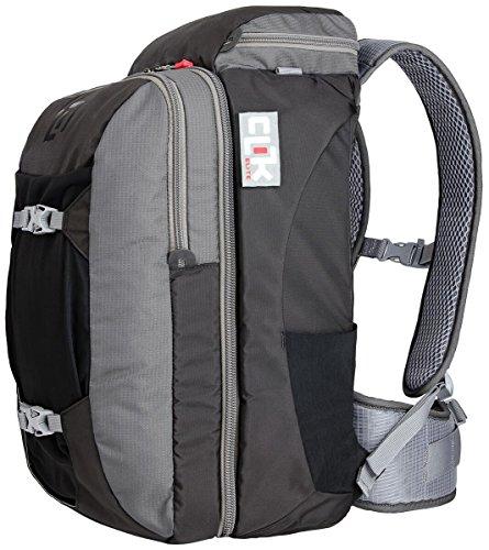 clik-elite-ce800bk-photography-pack-pro-express-20-bag-black