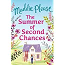 The Summer of Second Chances: The laugh-out-loud romcom perfect for your summer holidays
