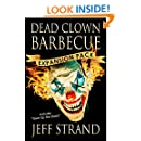 Dead Clown Barbecue Expansion Pack