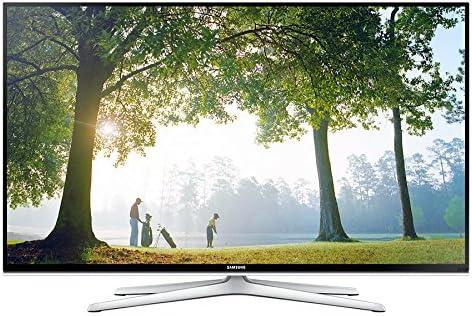 Samsung UE40H6500SL - Tv Led 40 Ue40H6500 Full Hd 3D, 4 Hdmi, Wi-Fi Y Smart Tv: Amazon.es: Electrónica