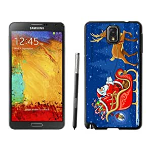 diy phone caseCustom-ized Phone CaseMerry Christmas Black Samsung Galaxy Note 3 Case 35diy phone case