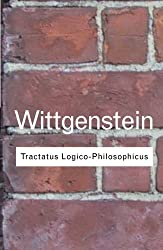 Tractatus Logico-Philosophicus (Routledge Classics) (Volume 123)