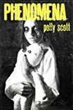 """A series of three short horror tales of supernatural phenomena are presented : """"Shout at the Devil"""" - A young woman joins a recovery group of woman who claim to have been demon possessed. """"The Scarred"""" - A rape victim retreats to a cabin in the woods..."""