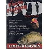 FACTS ON FISHING SERIES VOLUME 4 LIMITED EDITION