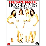 Desperate Housewives - Saison 1