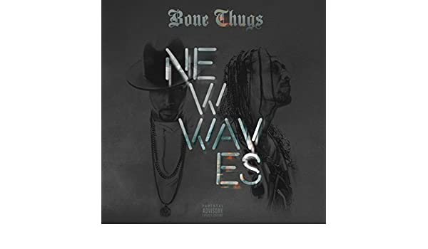 Good Person (feat  Joelle James) [Explicit] by Bone Thugs on Amazon