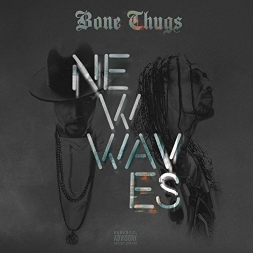 New Waves (Bonus Track Edition...
