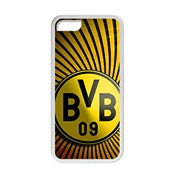 Echte Liebe Borussia Dortmund Bvb Borussia Amazonde Elektronik