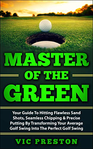 Master Of The Green