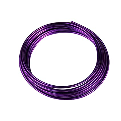 amazon com : zzh durable alumina line process aluminum wire manual manual  bike process material colour portable : garden & outdoor