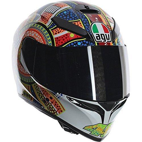 Agv Helmets For Sale - 3