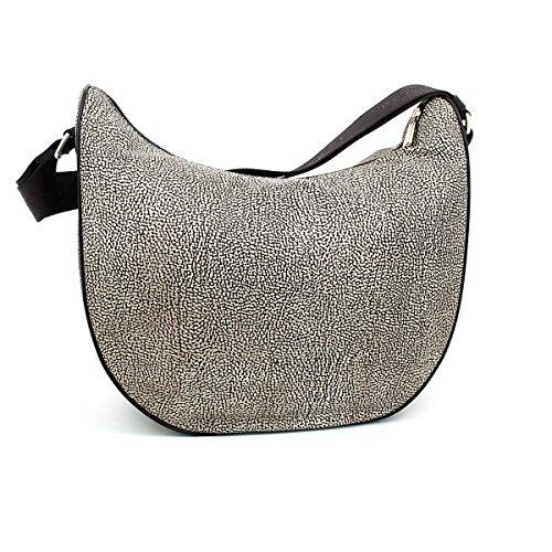Luna bag medium