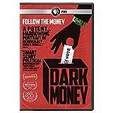 POV: Dark Money DVD