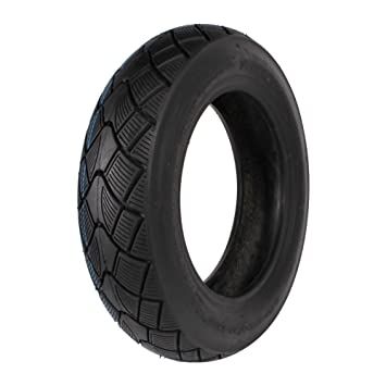 All Weather Tire >> Scooter Tire All Weather Winter 3 50 10 Vrm 351