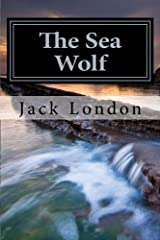 The Sea Wolf Jack London Paperback