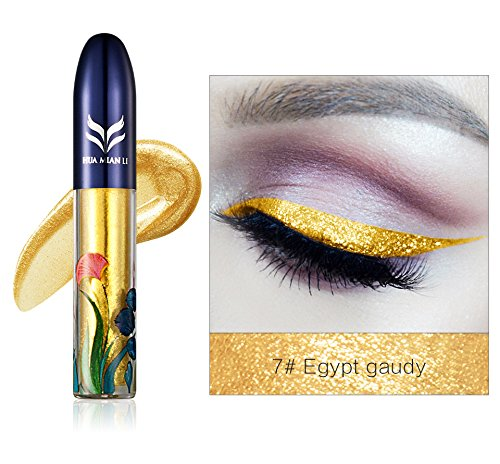 eye liner stilla - 7