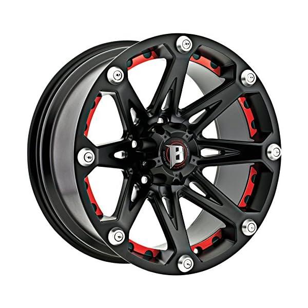 Ballistic-Jester-814-Flat-Black-Wheel-18x96x135mm