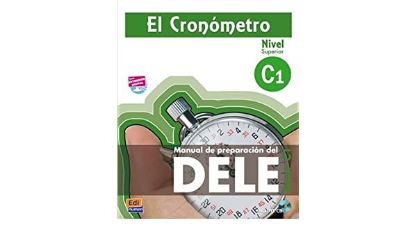 Level C1 (Spanish Edition) by Ana Isabel Blanco Picado (2012-08-07): Ana Isabel Blanco Picado;Alejandro ...