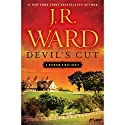 Devil's Cut: A Bourbon Kings Novel Audiobook by J. R. Ward Narrated by Alexander Cendese