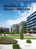 img - for Industrial park ( landscape and architectural design series ) skl(Chinese Edition) book / textbook / text book
