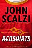 download ebook redshirts: a novel with three codas [hardcover] [2012] (author) john scalzi pdf epub