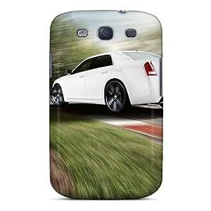 FvE21702oqhB Chrysler 300c Srt8 Fashion Tpu S3 Cases Covers For Galaxy