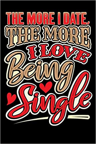 Oman FM online dating
