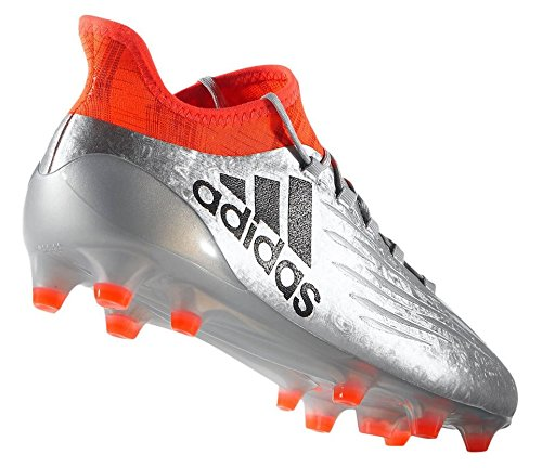 Adidas Mens Football Shoes