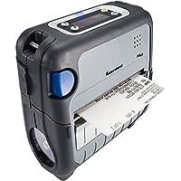 Intermec Top Runner Pb50 4 Rugged Mobile Thermal Label Printer Rs232 Serial Usb Ipl Wlan Fcc 16Mb Ram/64Mb Flash 4Ips 203Dpi - Model#: pb50a11804100