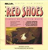 The Red Shoes & Other British Film Scores by Kenneth Alwyn (1992-05-02)