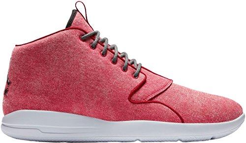 行き当たりばったり染色動的[ジョーダン] メンズ スニーカー Jordan Men's Eclipse Chukka Shoes [並行輸入品]