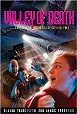 Valley of Death, Gloria Skurzynski and Alane Ferguson, 1426301782