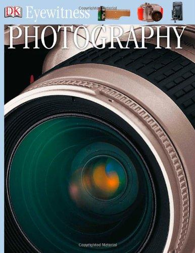 Download Photography (DK Eyewitness Books) pdf