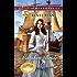 Mistaken Bride (Irish Brides Book 2)