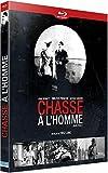 Chasse à l'homme [Blu-ray + DVD] [Edizione: Francia]