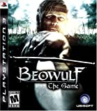 Beowulf: The Game - Playstation 3