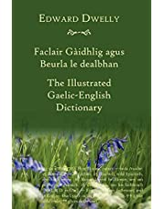 The Illustrated Gaelic-English Dictionary